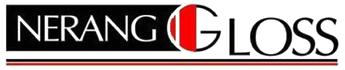 Nerang Gloss: 2 Pak Gloss & Kitchen Resurfacing Gold Coast